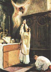 Free Traditional Catholic Books II - Catholic Tradition